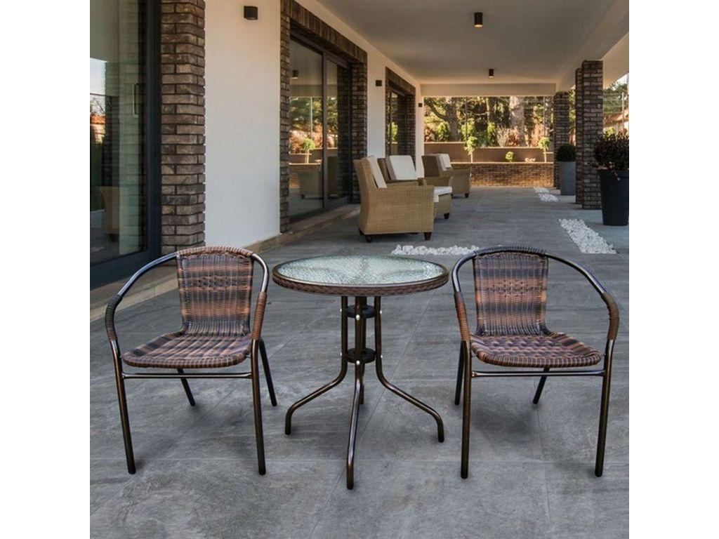 Комплект мебели для кафе асоль-1в - цена, купить оптом компл.